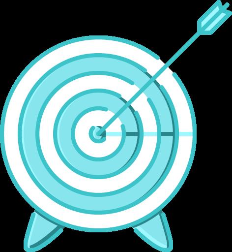 Smart Intent Icon