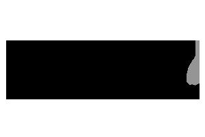Blooloop Logo
