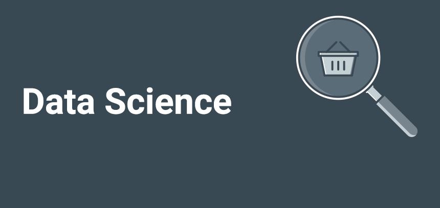Data-Science-Header