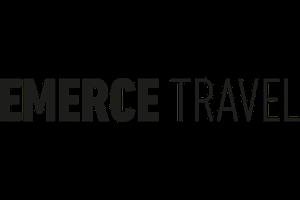 EMERCE TRAVEL