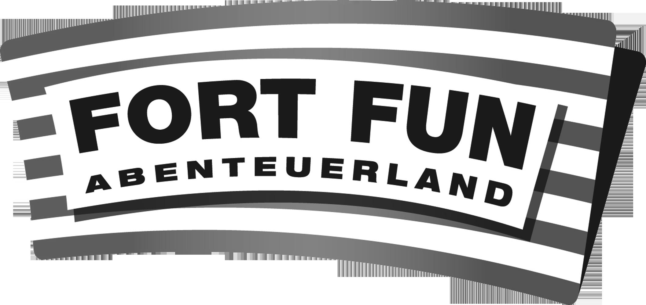 FORTFUN_Logo copy