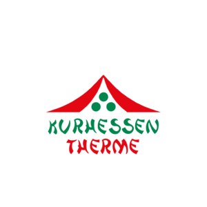 NEW-taunus therme_logo_2019