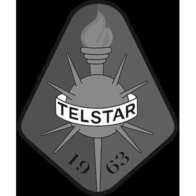 SCTelstar