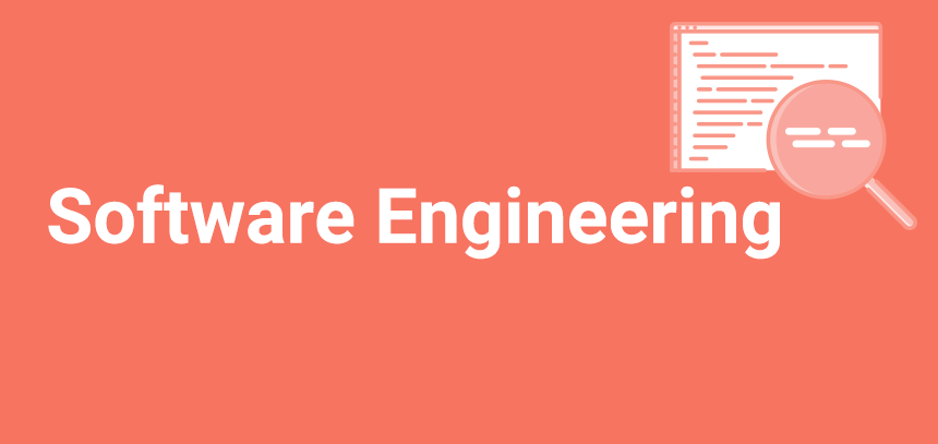 Software-Engineering-Header