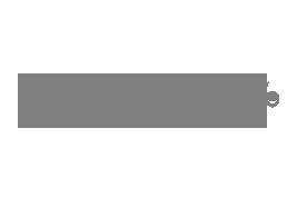 Fundustry Logo