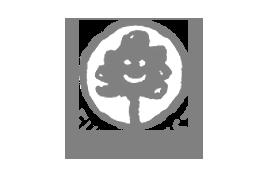 Fun Forest Logo