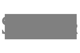 Jesus Christ Logo