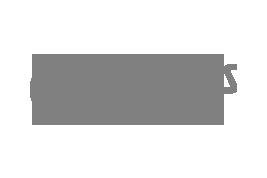 Klimbos Logo