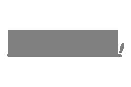 Ripleys Logo