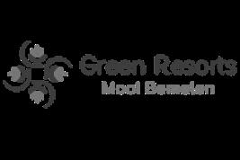 rmb logo (2)