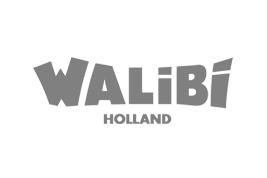 Walibi Logo